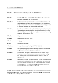y6 leavers assembly script by vgriffiths teaching resources tes