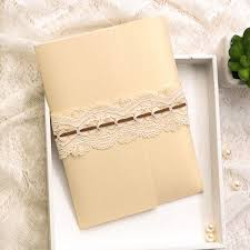gold lace ribbon inexpensive lace ribbon gold pocket sunflower pocket