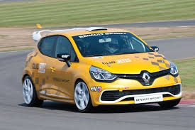 renault clio 2013 2013 renault clio cup ps garage automotive design rendering