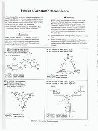 pldnv695 wiring diagram delco radio wiring diagram gmc radio