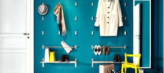 shelves ikea bjarnum folding hooks are stylish and cheap bedroom
