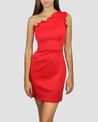 date night dresses u2013 sozudress