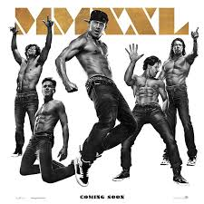 9 reasons magic mike xxl gertie s new blog for better sewing sewing scenes magic mike xxl
