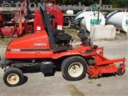 iron search plenty of used kubota mower front decks for sale by