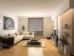 Best Home Interiors by E Style Home Design