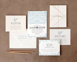 mint wedding invitations new luxurious wedding invitations from minted snippet ink