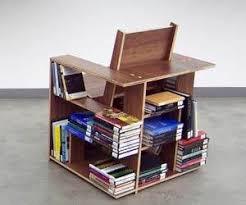 Batman Bookcase Pac Man Ghost Bookshelf