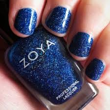 205 best nail polish ideas dupes and swatches images on