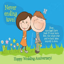wedding anniversary wishes jokes the 38 best wedding anniversary wishes of all time