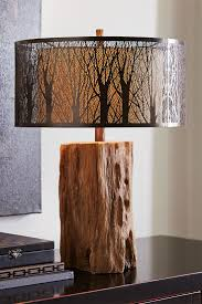 best 25 tree lamp ideas on pinterest tree table kitchen lamps
