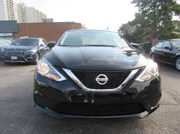 lexus used barrie used 2017 nissan sentra sv for sale in barrie ontario carpages ca