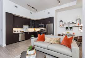 eco friendly apartments houston the millennium high street