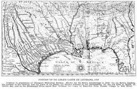 Louisiana Maps by Jefferson Davis Parish U0026 Louisiana Maps At Louisiana Genealogy