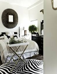 Home Decor Black And White 77 Best Color Stories Black And White Images On Pinterest