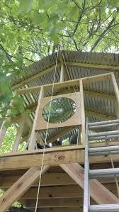 magic tree house thanksgiving on thursday activities 26 best arrival activities images on pinterest fine motor skills