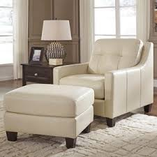 Living Room Chair And Ottoman by Chair And Ottoman Delaware Maryland Virginia Delmarva Chair