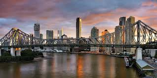 explore the city what to do in brisbane spicers balfour hotel