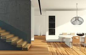 Moderne Wohnzimmer Design Moderner Laminatboden U2013 130 Schöne Beispiele U2013 Archzine