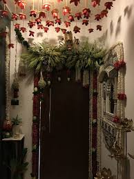 awesome wedding entrance decorations at home 22 u2013 oosile