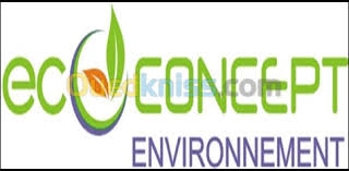 bureau d etude environnement bureau d études environnement tizi ouzou tizi ouzou algérie