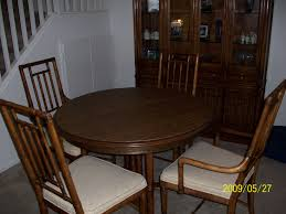 Asian Dining Room Sets Plain Ideas Asian Dining Room Table Lacquer Dining Room Set Black