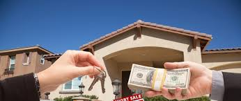 we buy houses las vegas sell a home fast for cash u0026 property