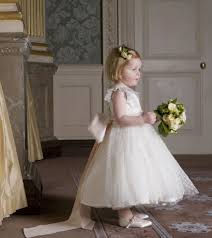 forced feminization wedding boy to girl dress guide of selecting always fashion