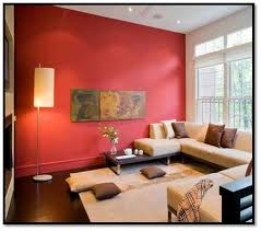 bold living room colors add color to your living room