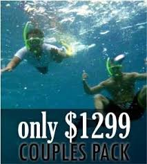 15 best all inclusive packages images on