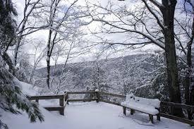 Pennsylvania scenery images Location photos of tioga county winter scenery jpg