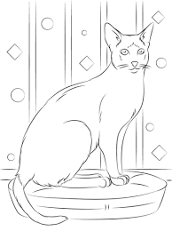 11 olds coloring pages free printable pictures