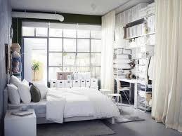 modern ikea small bedroom designs ideas caruba info