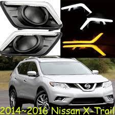 nissan 350z headlight covers online get cheap nissan sylphy headlights aliexpress com
