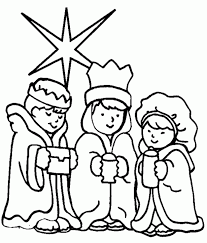 printable bible coloring pages kids bible coloring