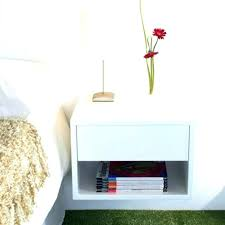 small bedroom end tables small bedroom end tables it guideme round bedside table bedside