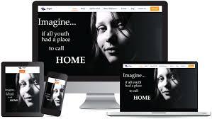 argus cryodragon inc kitchener waterloo website design and