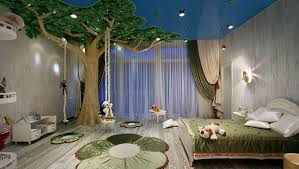 lino chambre bébé top 11 des ambiances pour chambres d enfants ma maison mon