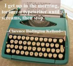 Typewriter Meme - typewriter meme 28 images typewriter meme 28 images pic 2 i was
