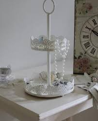 two tier cake stand two tier mini cake stand style vanity trays melody maison