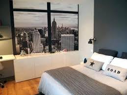 chambre york deco decoration de chambre york chambre york deco chambre