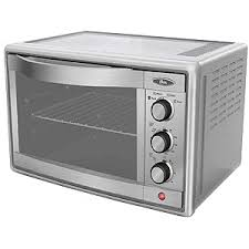 How To Use Oster Toaster Oven Oster Countertop Toasterconvection Oven Brushed Stainless Steel By