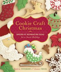 cheap decorating ideas christmas find decorating ideas christmas