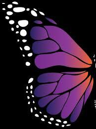 flash butterfly landing on logo by bl1nxxdesigns on deviantart