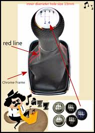 red line golf mk4 reviews online shopping red line golf mk4