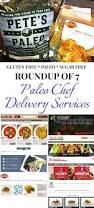 best 25 diet meal delivery ideas on pinterest drinking every