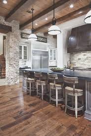 new pictures of decorated homes home style tips fresh and interior