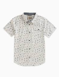 toddler boy shirts 50 entire store lucky brand