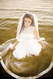 64 best trash the dress images on pinterest photography ideas