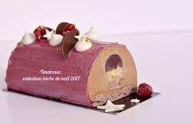cours de cuisine len re wonderful cours de cuisine a 2 ideas iqdiplom com
