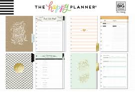 wedding planner packages wedding planner extension pack classic me my big ideas